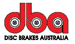 DBA_Logo-02.png