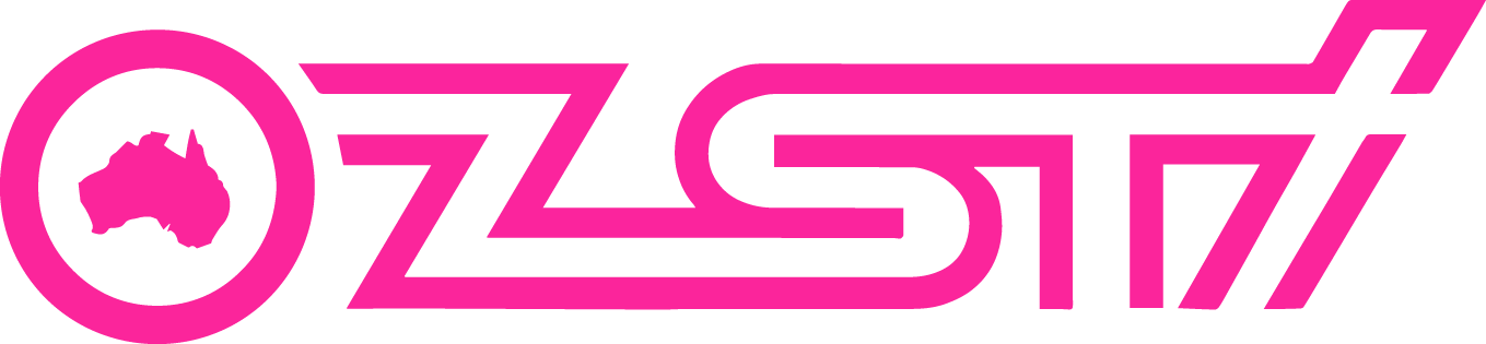 OZSTI%20Pink%20Vector.png