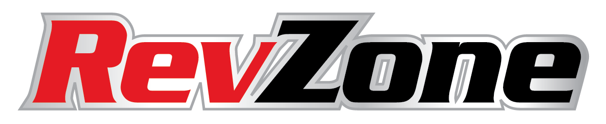Revzone%20Logo_ai%20file%20without%20RPM