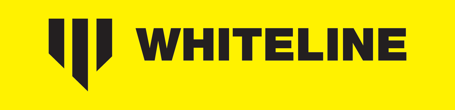 WH_logo_1_yellow.png