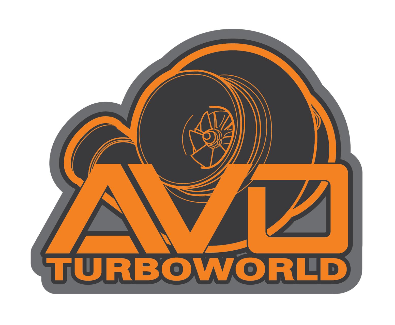 avo_logo_orange%20trans-01.png